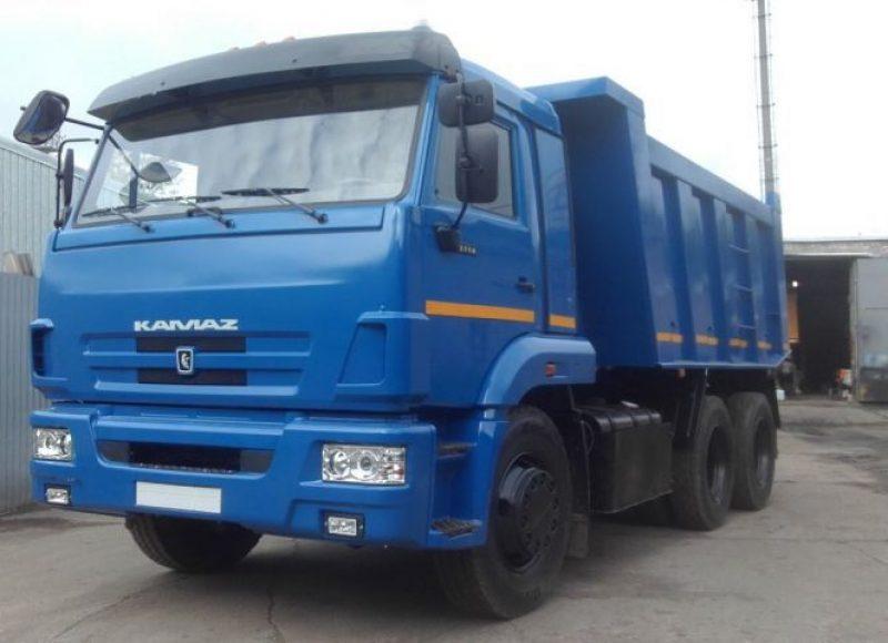 60_kamaz-65115